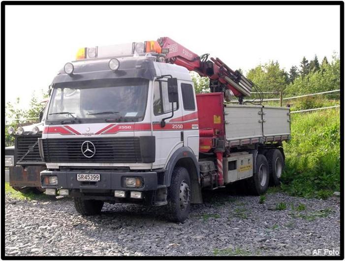 mercedes_sk2550_sr45399-border.jpg